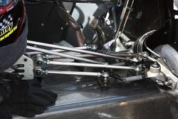 prostock shift linkage