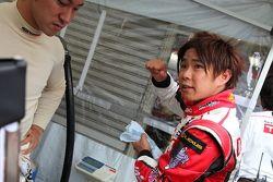 Takuto Iguchi