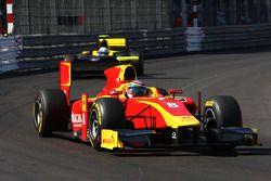 Алвару Парент, Racing Engineering