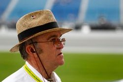Jack Roush, Roush-Fenway Racing