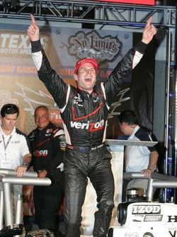 Will Power, Team Penske