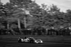 #12 Rebellion Racing Lola B 10/60 Coupe-Toyota: Nicolas Prost, Neel Jani, Jeroen Bleekemolen