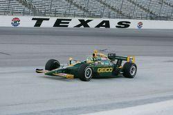 Tony Kanaan, KV Racing Technology-Lotus 82