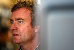 #61 Bundaberg Red Racing: Craig Baird