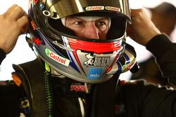 #11 Pepsi Max Crew: Greg Murphy
