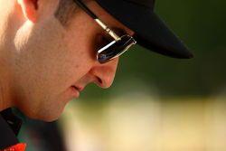 #88 TeamVodafone: Jamie Whincup