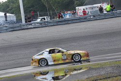 Mike Feiock, Xowii Racing Mazda RX7