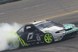 #665 Matt Powers, Need for Speed/Nitto Nissan S14