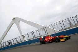 Dani Clos, Racing Engineering