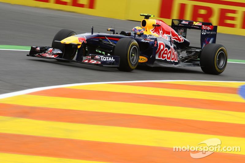 Red Bull RB7 (2011)