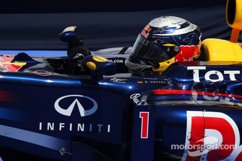 GP da Europa de 2011
