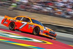 Robby Gordon, Robby Gordon Motorsports Speed Energy Dodge