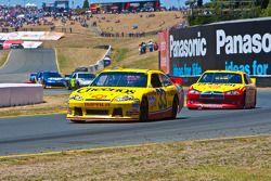 Clint Bowyer, Richard Childress Racing Cheerios / Hambuger Helper Chevy