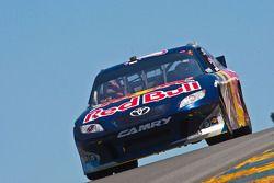 Kasey Kahne, Red Bull Racing Red Bull Toyota