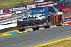 Regan Smith Furniture Row Racing Chevy