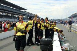 Kelley Racing Team