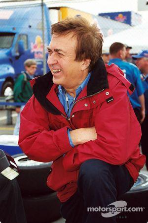 John Menard