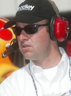 Bradley Motorsports