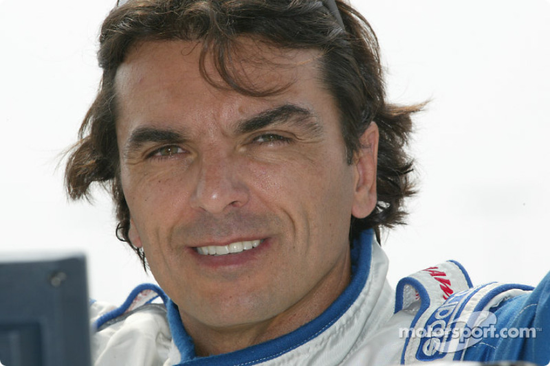 Raul Boesel - de 1982 a 1983 - 23 corridas