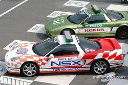 سيارات توين رينغ موتيجي بايس