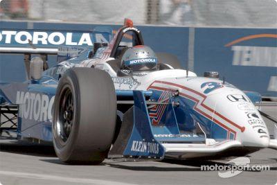 Grand Prix of Detroit