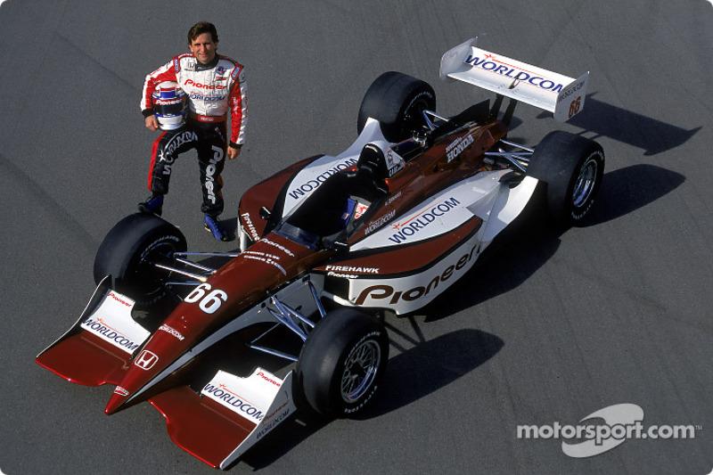 IndyCart