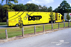 DSTP transporter