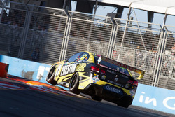 Lee Holdsworth, Karl Reindler, Team 18 Holden