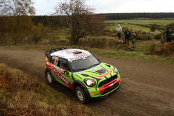 Eurolamp World Rally Team