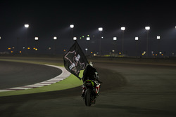 Worldchampion Jonathan Rea, Kawasaki Racing