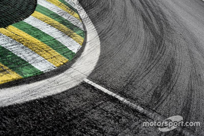 Chegou a hora! A F1 chega a Interlagos para a realização de mais um GP do Brasil, prova que será a penúltima etapa da temporada de 2017.