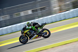 Pol Espargaro, Monster Yamaha Tech 3, Yamaha