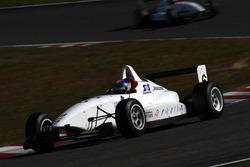 SRS-Formulaスカラシップ選考会