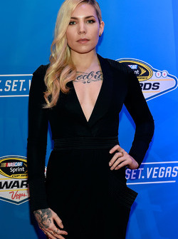 Singer/songwriter Skylar Grey