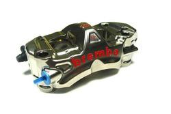 Pinza Brembo Racing EVO