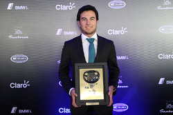 FIA Americas Awards