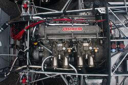 Test Honda CBR1000RR 2017