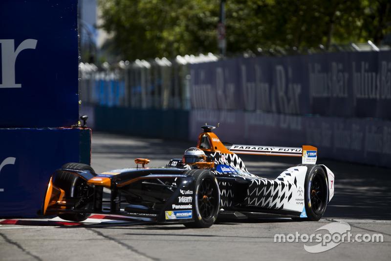 Penske Autosport