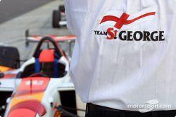 Team St-George