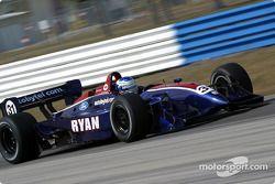 Ryan Hunter-Reay
