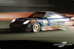 Carrera Cup Porsche: Alex Davison