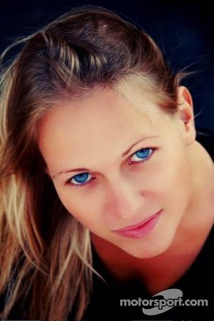 Alina Sergeeva