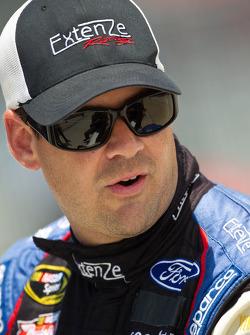 Kevin Conway, Nemco Motorsport Toyota