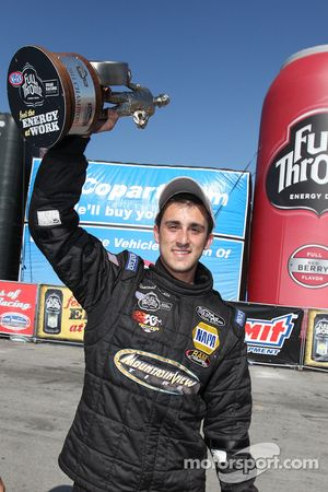Vincent Nobile