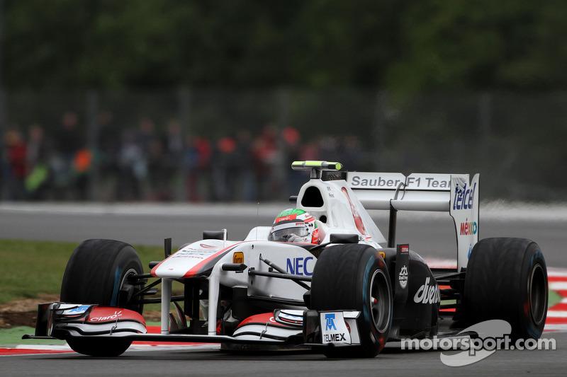 2011-Sauber-SauberC30
