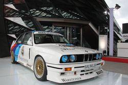 BMW headquarters