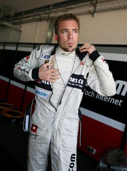 Dominik Schwager