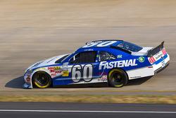 Carl Edwards, Roush-Fenway Ford