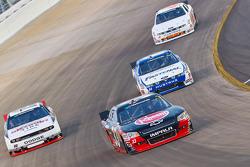 Austin Dillon, Kevin Harvick Inc. Chevrolet