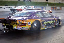 Vincent Nobile, Mountain View Tire Dodge Status